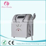 Hair Removal Elight200 Home Use IPL Laser Permanent Hair 1-50J/cm2 Removal Device With 100000shots Lamp Life Age Spot Removal