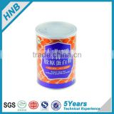 Wholesale food distributors biologically active food supplements food additive/food grade collagen