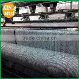 Japanese Fishing Net Lowest Price of Nylon Per KG Machine for Knitting Fishing Nets