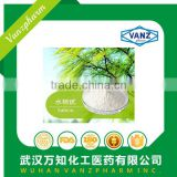 98% White Willow bark extract/white willow bark P.E./Salicin , white willow bark powder CAS 138-52-3