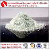Ferrous Sulfate Heptahydrate - FeSO4*7H2O - 20% Iron - Very Soluble