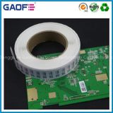 Inquiry about PCB Barcode Label Sticker Paper, Custom Printing Sticker Roll, Self Adhesive Polyimide Labels