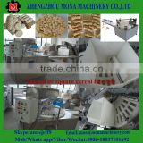 Popular Production Line For Energy Bar/Oat Bar/ Chocolate Bar orming and Cutting Machine