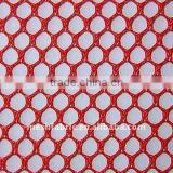 Baby bed mesh Fabric
