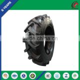 bias tyre tractor tyre/used tyre 13.6-28 wholesale tire prices 10.00-15 10/75-15.3 11.2-20 11.2-24