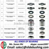 for VW clutch bearing for BORA KIyA clutch bearing for Mazda ac compressor clutch release bearings