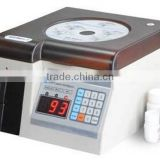 MC-P01 Mini Automatic Pharmaceutical Machine/Pill Filling Machine