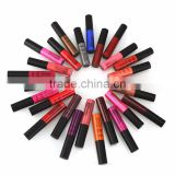 LX2376 best lip gloss reviews China Supplier Moisture lip gloss making