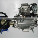 TRX350 Rancher ATV ENGINE PARTS