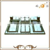 2015 High Quality Shopping Mall Jewellery Counter Display