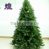 NEW MODELS USA/EU/CNADA GOOD QUALTY AND COMPETITIVE PRICE PVC/PET CHRISTMAS TREES