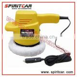 12V Car Polisher