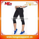Hongen apparel Custom make 2016 hot sale gym apparel,women's yoga wear,womens yoga clothes