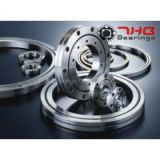 THB\'S Cross Roller Bearing RE Series Equivalent To THK/INA/IKO For Manipulators, Robots,Machine Tools, Speed Reducers