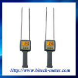 Grain Moisture Meter,Grain Moisture Meter Manufacturer,Grain Moisture Meter Supplier,In China