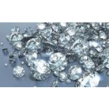 HPHT CVD Polished Diamonds