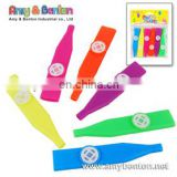 plastic kazoo musical instruments toys