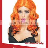 Italian wave hair wig for women halloween decoration and party decoration