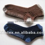 Winter Socks Boy's&Men's Sock Size
