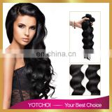 2015 Cheap Natural Loose Wave 100 Remy Indian Human Hair Weave, Virgin Indian Hair From India