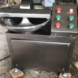 For Meat Processing Meat Mincer Machine Safe Reliable