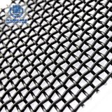 Marine Grade Stainless Steel Security Mesh
