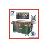 hF pvc/tpu bellows cover welding machine/bellow cover/protection