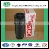 hydac hydraulic oil filter 0280D005BN/HC Mechanical equipment processing