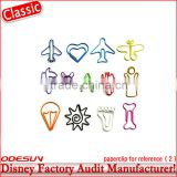 Disney factory audit clip mini clip mp3 player manual