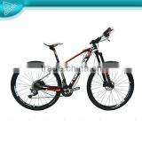 Cheapest nice specialized 27 speed Full Carbon Fiber Moutain Bike, Adult Mountain Bike, MTB bicycle                                                                         Quality Choice                                                     Most Popular