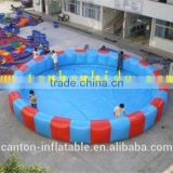 Giant Inflatable Pools Inflatable Inflatable Spa Pool