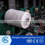 semi automatic 2-12 cones per time thread winding machine                                                                         Quality Choice