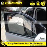 Hight quality Door Visor Vent Visor window deflector window visor for vw tiguan from carsion