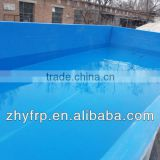 fiberglass supplier of the swimming pool inground                                                                         Quality Choice
