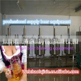 beer brewing kit/beer making machine/micro beer brewery equipment/microbrewery equipment/micro beer equipment/beer brewery