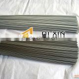Titanium Wire for Eyeglasses Frame Gr2 ASTM B863