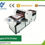 Top quality 3d digital printer,3d printer digital printer,new design wood digital printer