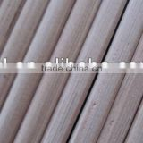 Wood Slats Bed Frame of high quality