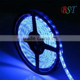 20'' Non-waterproof DC12V SMD5730 Dual White Color Adjustable Rigid LED Strip Light