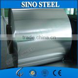 jis g3141 spcc cold rolled steel coil/cold rolled steel coil price/cold rolled steel sheet in coil
