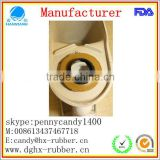 China custom made factory,All Size Factory Price Rubber toilet tank gasket replacement,in dongguan