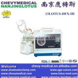 13LOTUS-DFX-III Low Negative Pressure Vacuum Pump medical supplies in Health&Medical