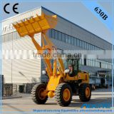 farm machinery equipment have high quality                                                                         Quality Choice