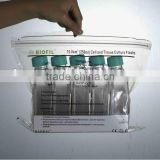 Cell and Tissue Culture Flasks
