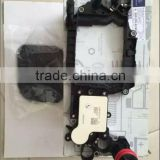 INquiry about ATX Automatic Transmission 722.8 Tronic TCM TCU ECU Gearbox electronic hydraulic Control Unit Module Plate Computer Unit Plate