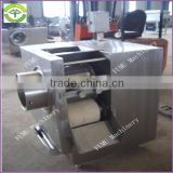 High efficency of fish bone removing machine