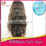 Lace In Stock High Quality Brazilian Human Hair Lace Front Wigs Have Buy Website