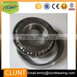super quality low noise carbon steel carpentry machines tapered roller bearing 30205 water pump bearing