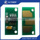Toner Chip of T-4590C Toner cartridege compatible for Toshiba e-STUDIO 256/306/356/456/506/306S/256S/356S/456S/30