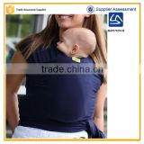 2016 Sannovo popular ergonomic soft baby carrier slings on sale                                                                                                         Supplier's Choice